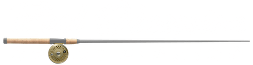Reel Obsession Sport Fishing Logo